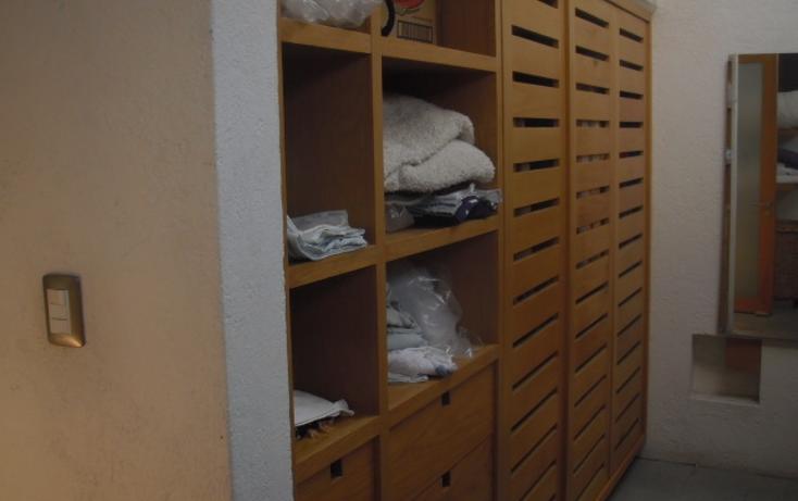 Foto de casa en venta en  , real hacienda de san josé, jiutepec, morelos, 1703392 No. 16