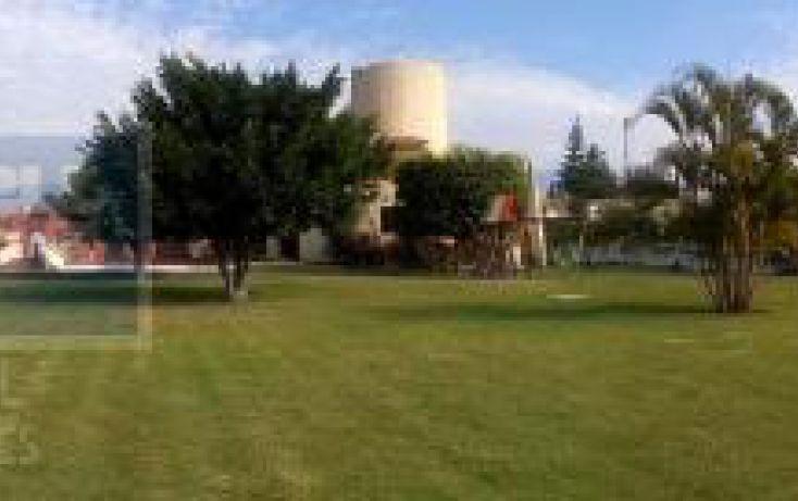 Foto de casa en venta en, real hacienda de san josé, jiutepec, morelos, 1846442 no 03