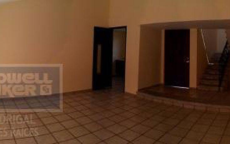 Foto de casa en venta en, real hacienda de san josé, jiutepec, morelos, 1846442 no 04
