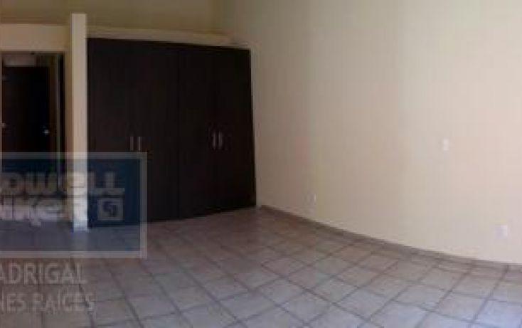 Foto de casa en venta en, real hacienda de san josé, jiutepec, morelos, 1846442 no 07