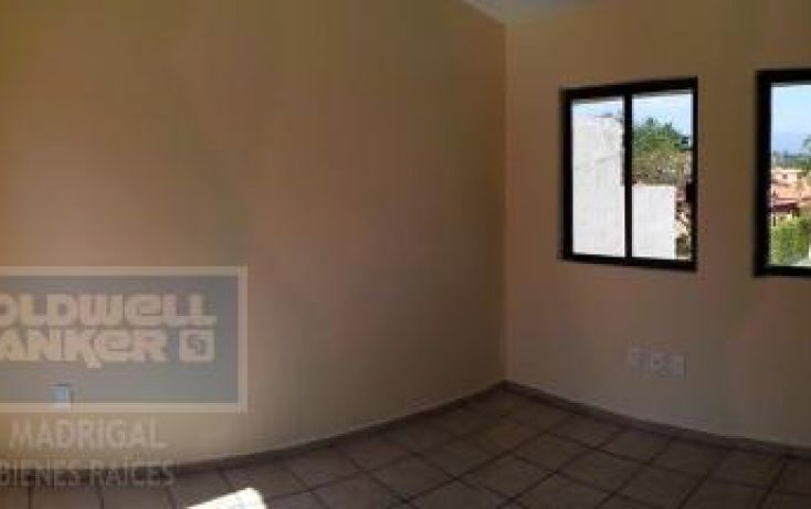 Foto de casa en venta en, real hacienda de san josé, jiutepec, morelos, 1846442 no 08