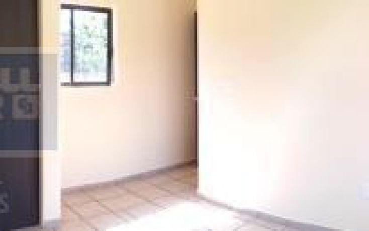 Foto de casa en venta en, real hacienda de san josé, jiutepec, morelos, 1846442 no 10