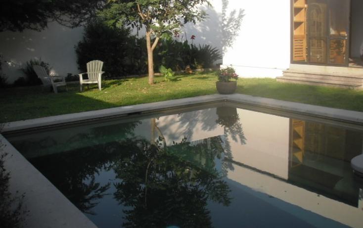 Foto de casa en venta en  , real hacienda de san josé, jiutepec, morelos, 1856148 No. 08