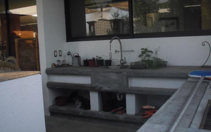 Foto de casa en venta en  , real hacienda de san josé, jiutepec, morelos, 1856148 No. 10