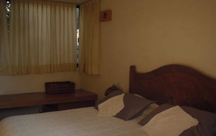 Foto de casa en venta en  , real hacienda de san josé, jiutepec, morelos, 1856148 No. 13
