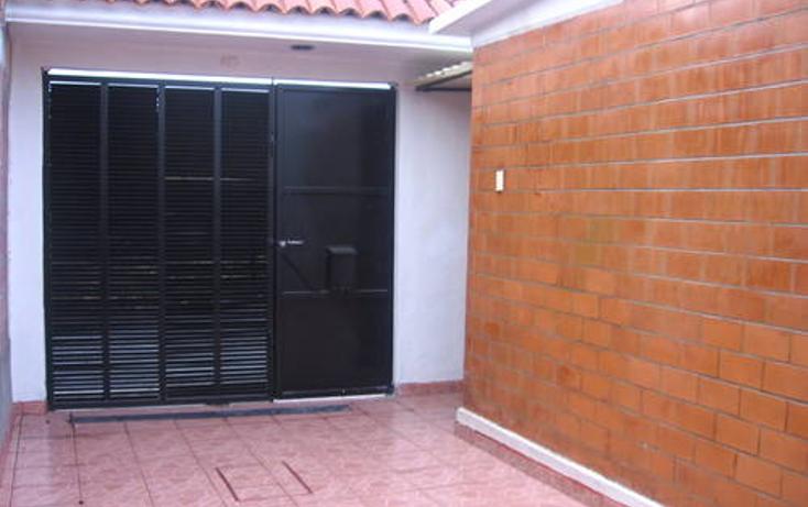 Foto de casa en venta en  , real hacienda, tarímbaro, michoacán de ocampo, 1270275 No. 01