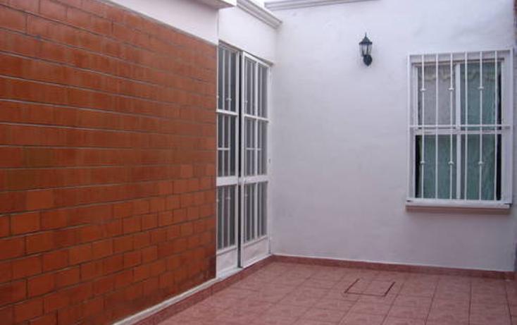Foto de casa en venta en  , real hacienda, tarímbaro, michoacán de ocampo, 1270275 No. 02