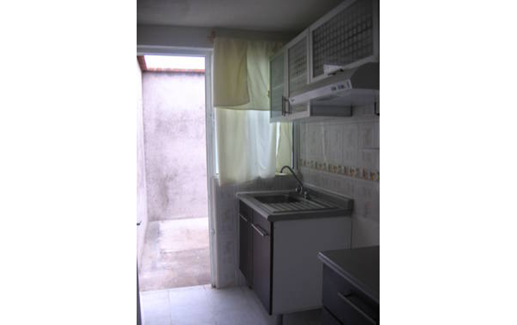 Foto de casa en venta en  , real hacienda, tarímbaro, michoacán de ocampo, 1270275 No. 04