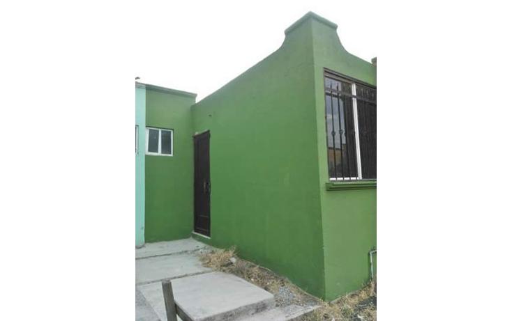 Foto de casa en venta en  , real hacienda, tarímbaro, michoacán de ocampo, 1975170 No. 01