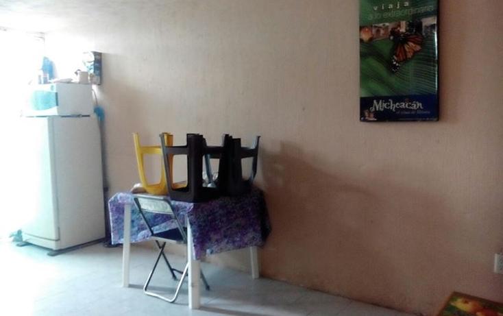 Foto de casa en venta en  , real hacienda, tarímbaro, michoacán de ocampo, 1975170 No. 02