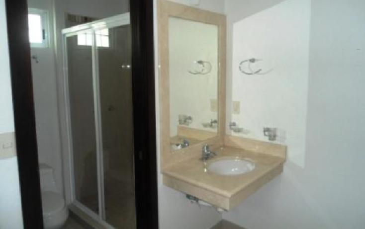 Foto de casa en venta en  , real hidalgo, centro, tabasco, 1041263 No. 20