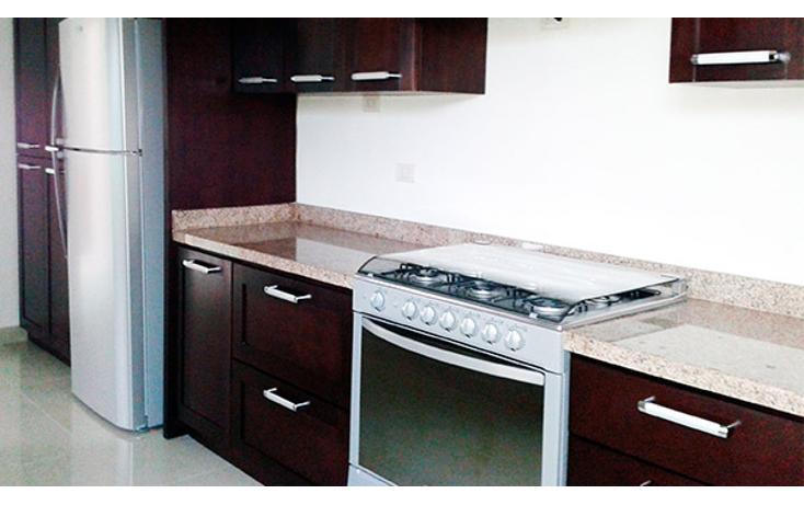 Foto de casa en venta en  , real hidalgo, centro, tabasco, 1041263 No. 24