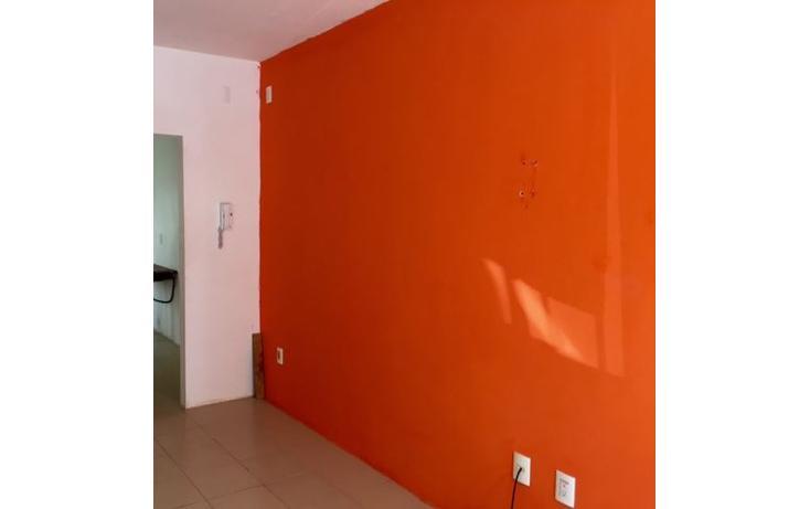 Foto de departamento en renta en  , real ibiza, solidaridad, quintana roo, 1172871 No. 05