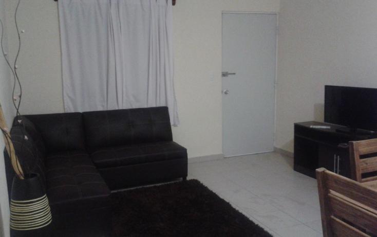 Foto de departamento en renta en  , real ibiza, solidaridad, quintana roo, 1195885 No. 03