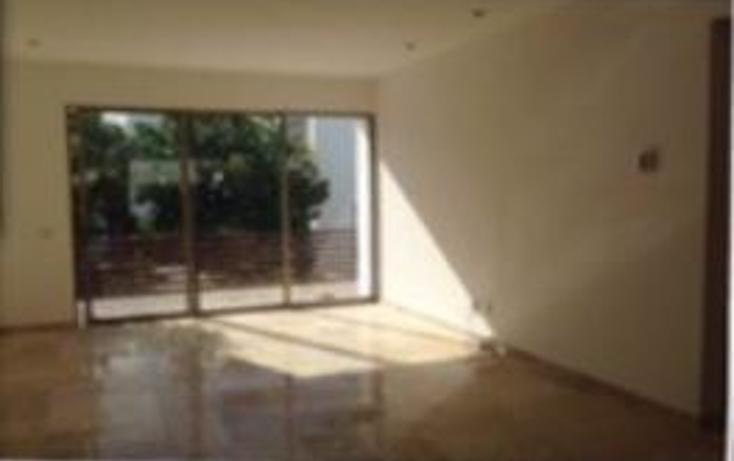 Foto de casa en renta en  , real ibiza, solidaridad, quintana roo, 1227073 No. 07