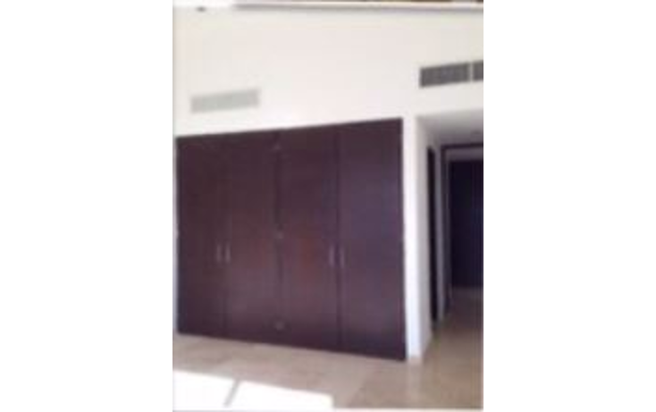 Foto de casa en renta en  , real ibiza, solidaridad, quintana roo, 1227073 No. 10