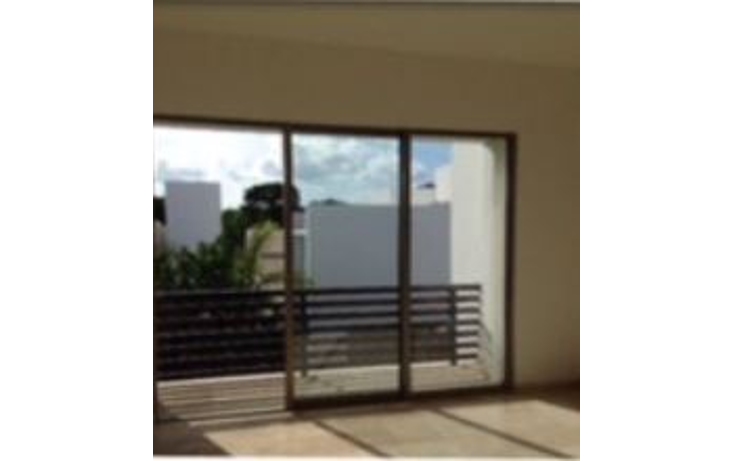 Foto de casa en renta en  , real ibiza, solidaridad, quintana roo, 1227073 No. 11