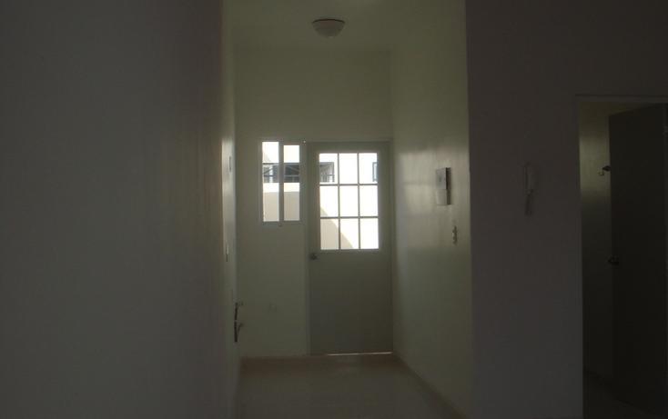 Foto de departamento en renta en  , real ibiza, solidaridad, quintana roo, 1227367 No. 08