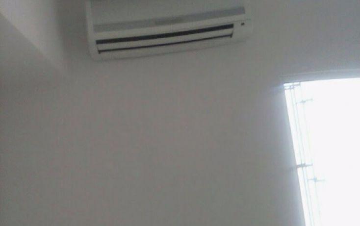 Foto de departamento en venta en, real ibiza, solidaridad, quintana roo, 1256677 no 04