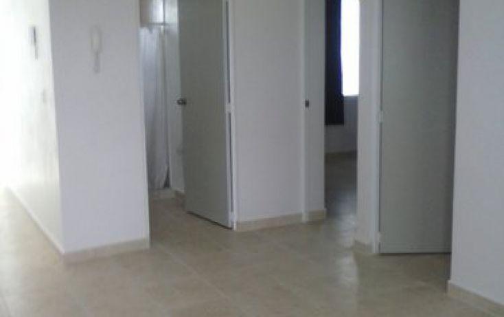 Foto de departamento en venta en, real ibiza, solidaridad, quintana roo, 1256677 no 06