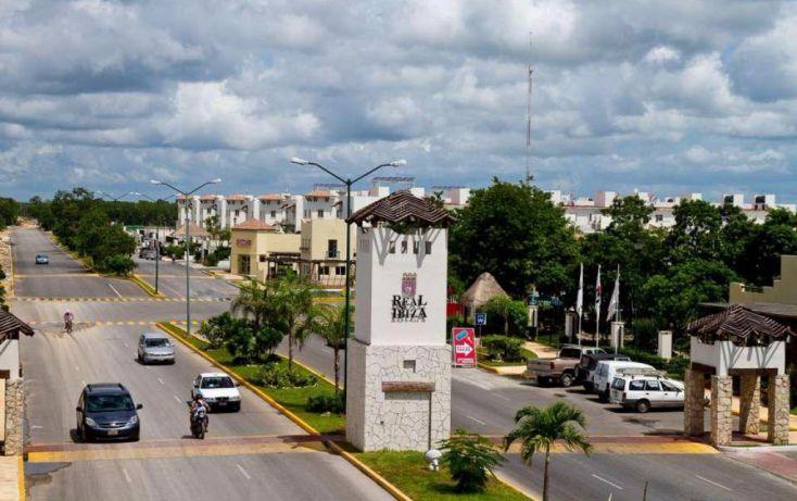 Foto de departamento en venta en, real ibiza, solidaridad, quintana roo, 1256677 no 09
