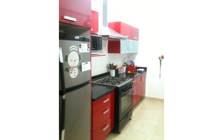 Foto de departamento en renta en  , real ibiza, solidaridad, quintana roo, 1266127 No. 01