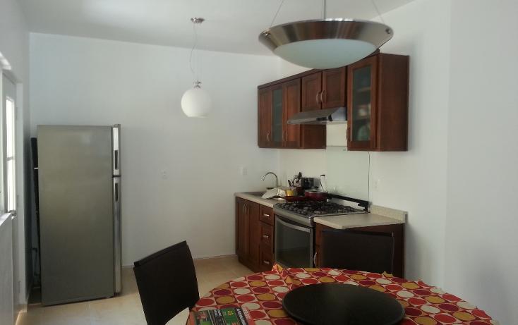 Foto de casa en renta en  , real ibiza, solidaridad, quintana roo, 1301469 No. 04