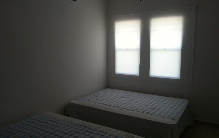 Foto de casa en renta en  , real ibiza, solidaridad, quintana roo, 1301469 No. 06