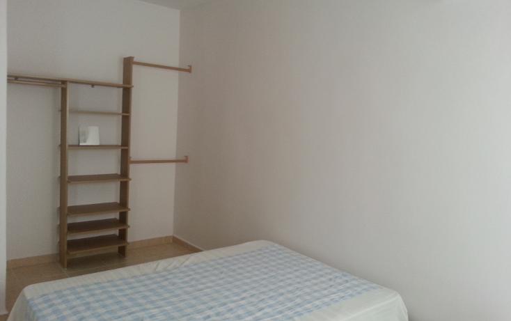 Foto de casa en renta en  , real ibiza, solidaridad, quintana roo, 1301469 No. 08