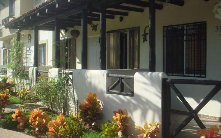 Foto de casa en renta en, real ibiza, solidaridad, quintana roo, 1318687 no 03