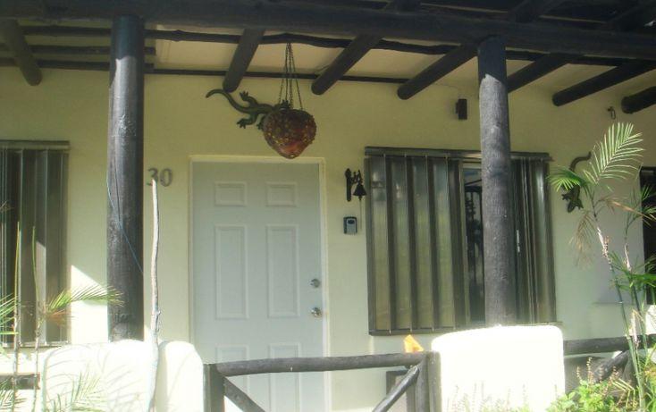 Foto de casa en renta en, real ibiza, solidaridad, quintana roo, 1318687 no 06