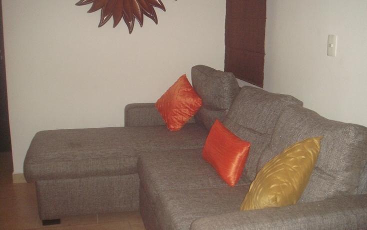 Foto de casa en renta en  , real ibiza, solidaridad, quintana roo, 1318687 No. 10