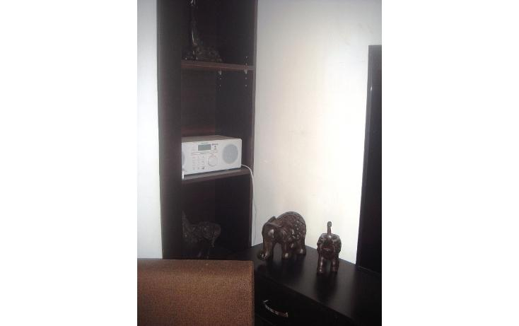 Foto de casa en renta en  , real ibiza, solidaridad, quintana roo, 1318687 No. 14