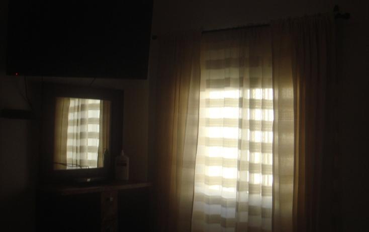 Foto de casa en renta en  , real ibiza, solidaridad, quintana roo, 1318687 No. 28