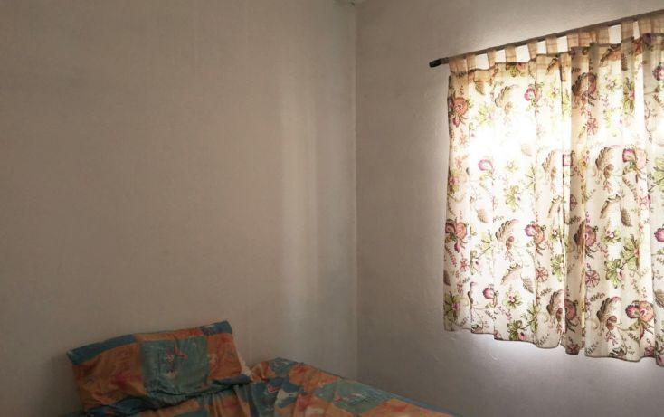 Foto de departamento en venta en, real ibiza, solidaridad, quintana roo, 1626299 no 04