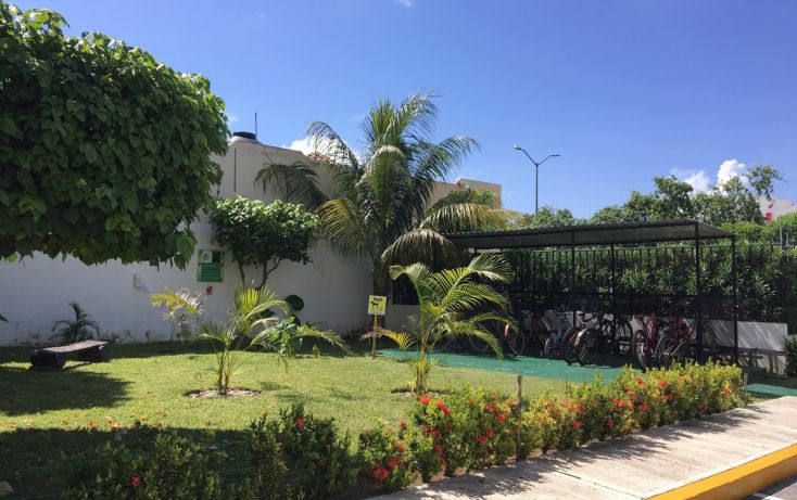Foto de departamento en venta en, real ibiza, solidaridad, quintana roo, 1626299 no 11