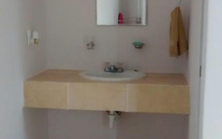 Foto de casa en renta en  , real ibiza, solidaridad, quintana roo, 2715040 No. 14