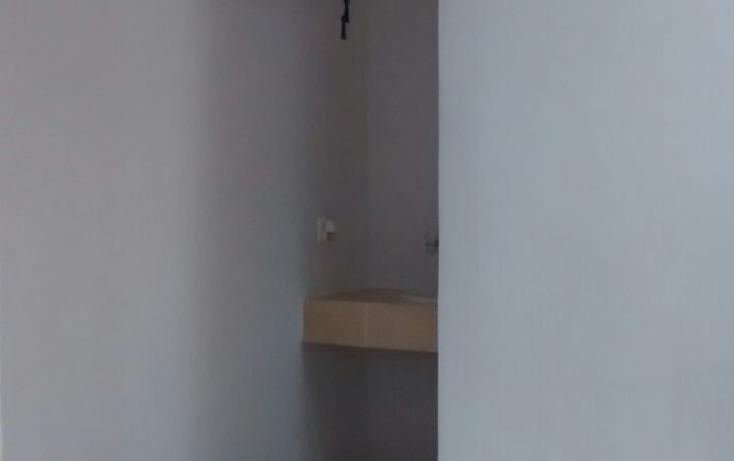 Foto de casa en renta en  , real ibiza, solidaridad, quintana roo, 2715040 No. 18