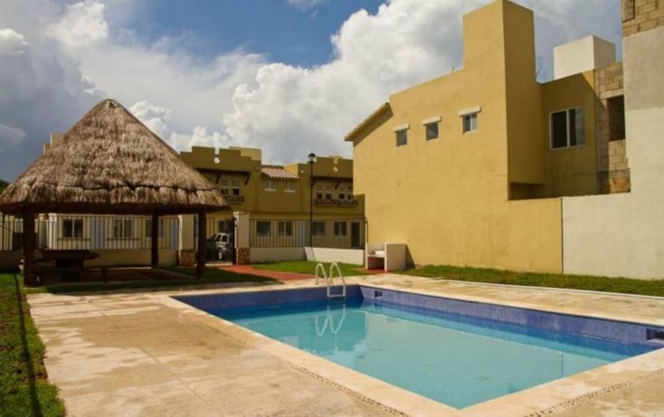 Foto de casa en venta en  , real ibiza, solidaridad, quintana roo, 2717087 No. 02