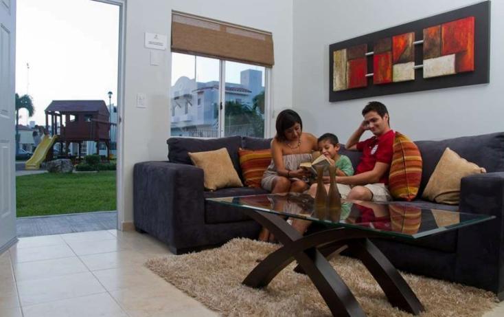 Foto de casa en venta en  , real ibiza, solidaridad, quintana roo, 2717087 No. 03