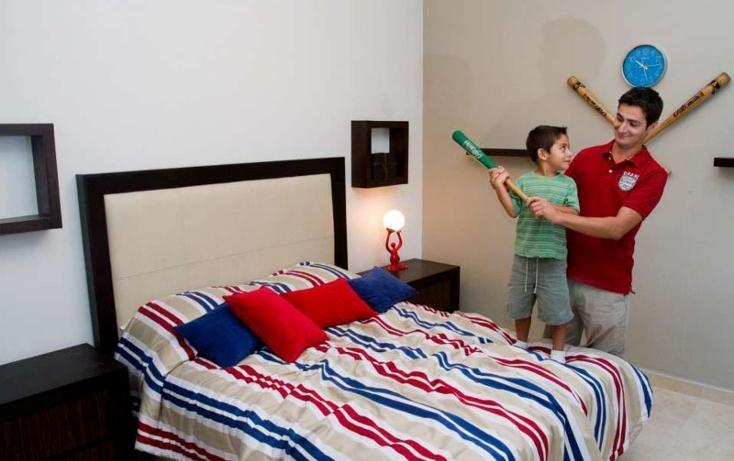 Foto de casa en venta en  , real ibiza, solidaridad, quintana roo, 2717087 No. 06