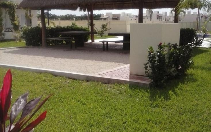 Foto de casa en renta en  , real ibiza, solidaridad, quintana roo, 2733242 No. 01