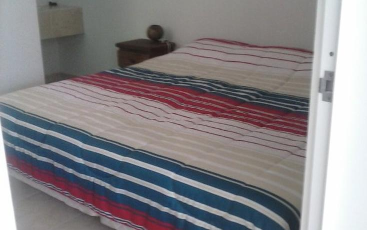 Foto de casa en renta en  , real ibiza, solidaridad, quintana roo, 2733242 No. 02
