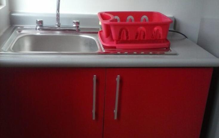 Foto de casa en renta en  , real ibiza, solidaridad, quintana roo, 2733242 No. 06