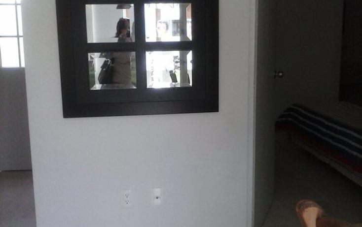 Foto de casa en renta en  , real ibiza, solidaridad, quintana roo, 2733242 No. 08