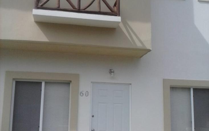 Foto de casa en renta en  , real ibiza, solidaridad, quintana roo, 2733242 No. 10