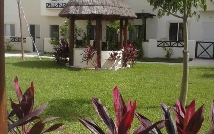 Foto de casa en renta en  , real ibiza, solidaridad, quintana roo, 2733242 No. 11