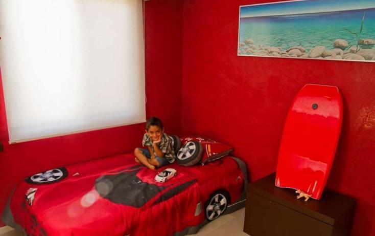 Foto de casa en venta en  , real ibiza, solidaridad, quintana roo, 470883 No. 05