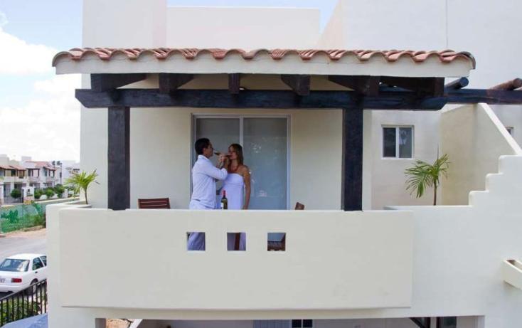 Foto de casa en venta en  , real ibiza, solidaridad, quintana roo, 470883 No. 06