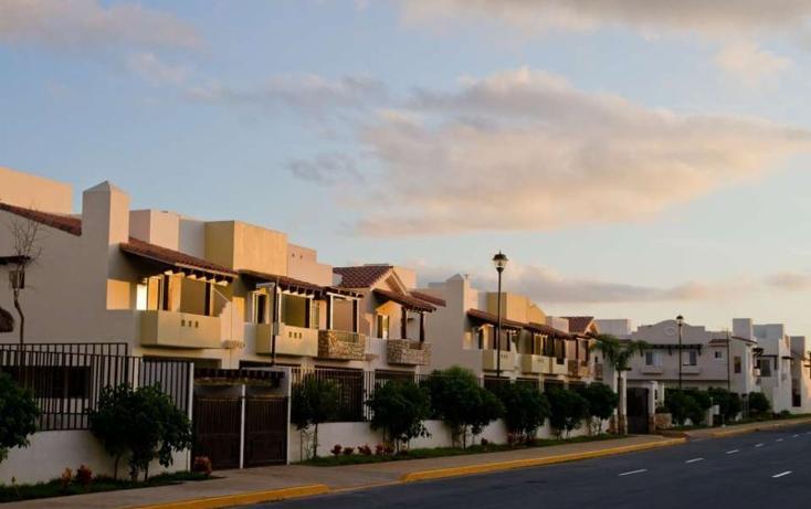 Foto de casa en venta en  , real ibiza, solidaridad, quintana roo, 470883 No. 08